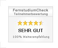 Fernstudiumcheck.de